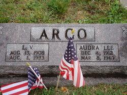 L V Argo