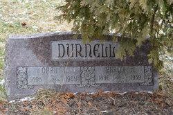Aaron Harold Durnell