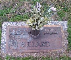 Howard G. Bullard