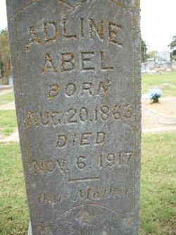 Adline <i>Ondrej</i> Abel