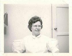 Virginia Margaret <i>Carpenter</i> Tucker