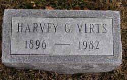 Harvey Grimm Virts