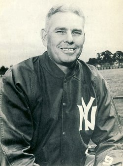 Jim Lee Howell