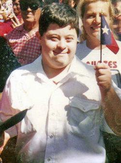 Raul Alvarado, Jr