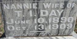 Nannie Day