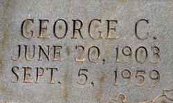 George C. Larison