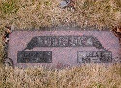 Lela L. Turnbow