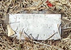 Joleen <i>Lopez</i> Burton