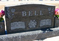 William Aubrey Bell