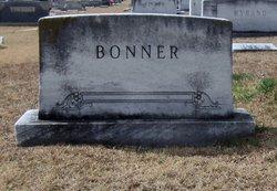 Albert R. Bonner
