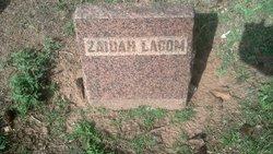 Zaidah G Ada <i>Dufty</i> La Com