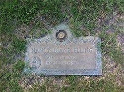 Nancy Diane Elling