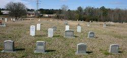 East Spartanburg Cemetery
