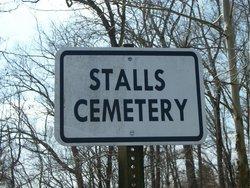 Stalls Cemetery