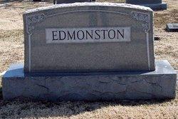 Eva Kate Edmonston