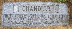 Robert Glen Chandler