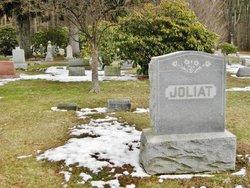 Frances M. Joliat