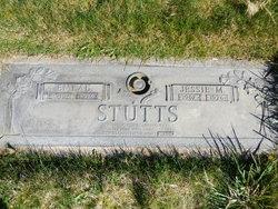 Emeal Stutts