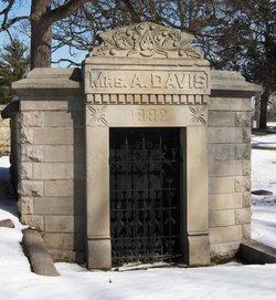 Edward O. Davis