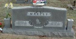 Granvil E. Marley