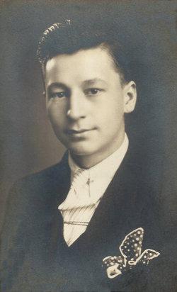 Philip (Felix) John Kotlowski