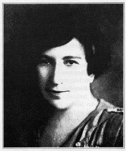 Marta Cunningham