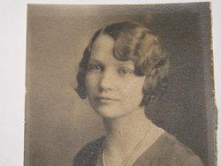 Elizabeth E. Betty <i>Mc Chesney</i> Smith