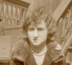 Helen Louise <i>Hollenbach</i> Winblad