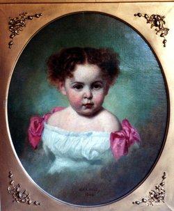 Sr Eulalia Mary Mother Augustine Tuckerman
