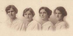 Annie Stewart Anna <i>Simpson</i> Miles