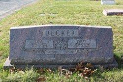 Ralph Becker