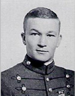 William Thad Bethea, III