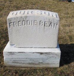 Freddie Bean