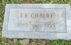 Ivy Rosco Gilbert
