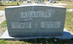 Robert Joseph Adamcik