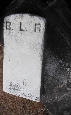 B. L. R.