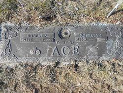 Roberta J <i>LaBadie</i> Ace