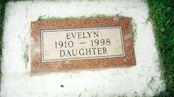 Evelyn Botten