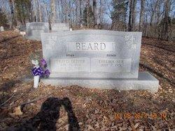 Travis Oliver Beard