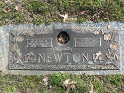 Laura E. Newton