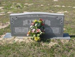 Kathleen Bailiff