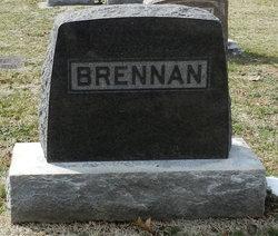 Alta C. Brennan