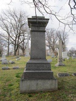 William Robert Elliston