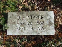 J.F. Nipper