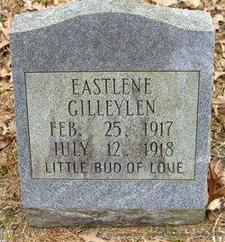 Eastline Gilleylen