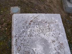Thomas Boude