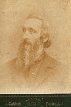 Samuel Livingston