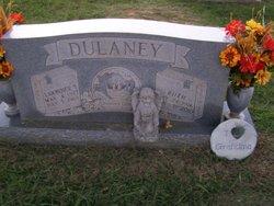 Ruth Dulaney