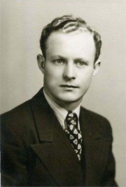 Jerald Davis Lynch