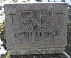 Katherine Nack